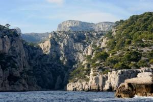FrenchRiveria-Sanary-sur-mer