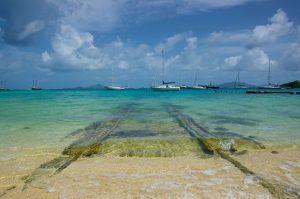 St Vincent, St Vincent and the Grenadines