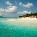 Grenadines Yacht Charter