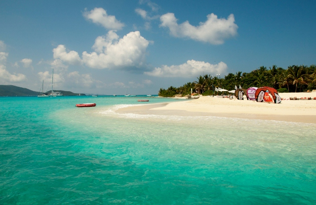 Grenadines Yacht Charter Luxury Yacht Charters Ckim Group
