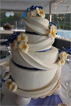 akasha-cake
