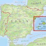 Balearic Islands yacht charter philanderer