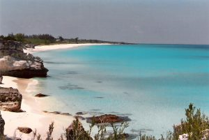 Berry Islands Bahamas yacht charter