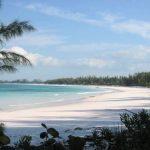 Club Med Beach Eleuthera Bahamas