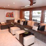 grenadines yacht charter aquavita