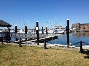 Newport-Harbour-RI