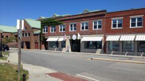 Newport-Town-RI