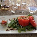 Takapuna Yacht Cuisine