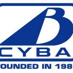 Charter Yacht Brokers Association CYBA