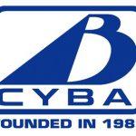 Charter Yacht Brokers Association CYBA