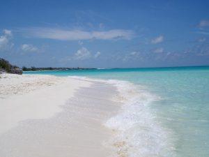 Exuma Islands Yacht Charter