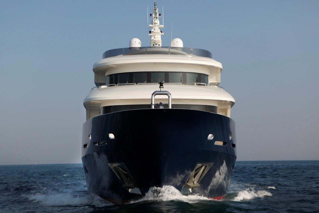 Yacht charters in athens sail greece yachts autos post for Motor boat rental greece