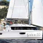 Last Minute Catamaran Yacht Charter Deals Greece