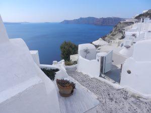 Mystique. Greece Yacht Charter