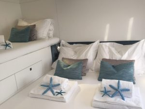 Sunreef Catamarans 19th Hole