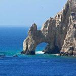 Los Arcos at Cabo San Lucas