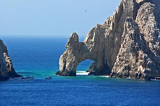 Pacific Coast of Mexico Yacht Charters