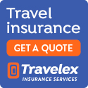Request a Travel Protection Plans Quote