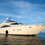 Greece Motor Yacht Charter PIOLA Summer Special