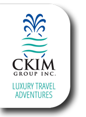 CKIM Group Home