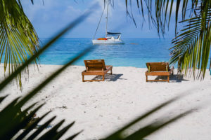belize charter vacations