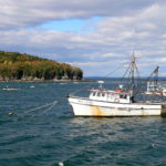 Lobster_Boat_Bar_Harbor_Maine