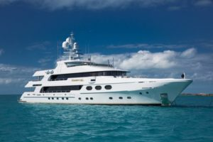 luxury motor yacht charter specials REMEMBER WHEN