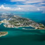 florida yacht charter key west