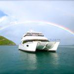 sea-boss-bahamas-charter