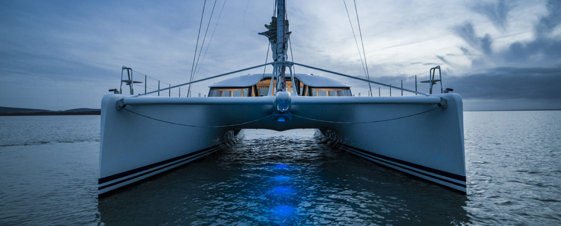 cygnus-yacht-charter-special-rate
