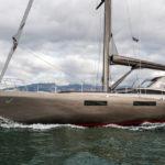 gigreca-yacht