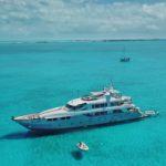 Bahamas-M3-yacht-special