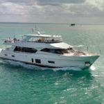 bahamas-yacht-charter-entrepreneur