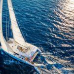 Ombre-blu3-croatia-yacht-charter