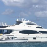 motor-yacht bella-contessa