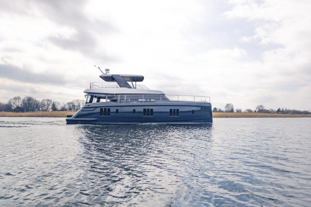 New-Sunreef-60-Power-Catamaran