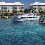sweet-escape-bahamas