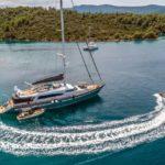 san-limi-yacht-charter