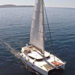 greece summer yacht special
