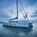 yacht-charter-planning